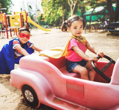 play-pretend-car-sibling-playground-concept-PKLH8XR.jpg