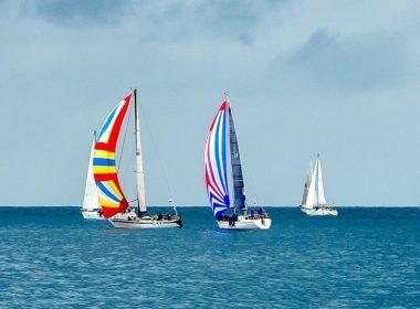 sailboats-1375064